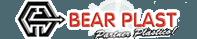 (c) Bearplast.co.uk